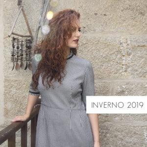 Moda feminina Saias Ledas 2019