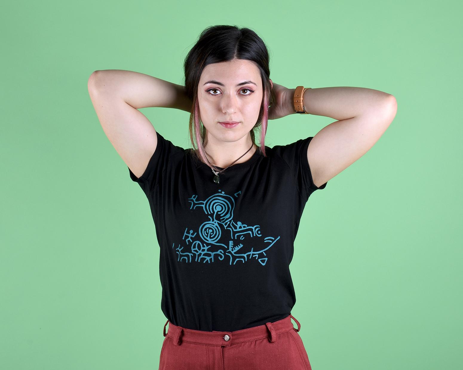 camiseta_mull_negro_1
