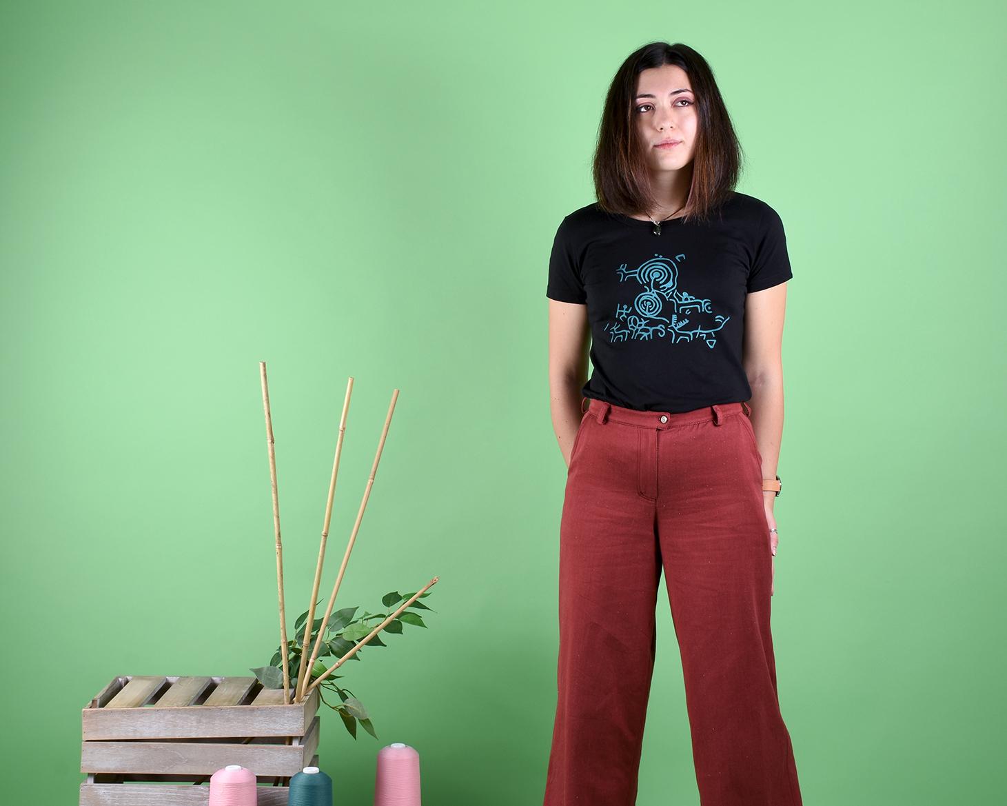 camiseta_mull_negro_3