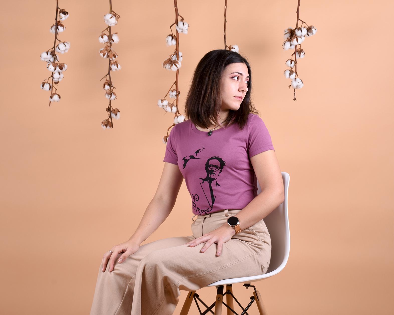 camiseta_mull_violeta_sempr_2