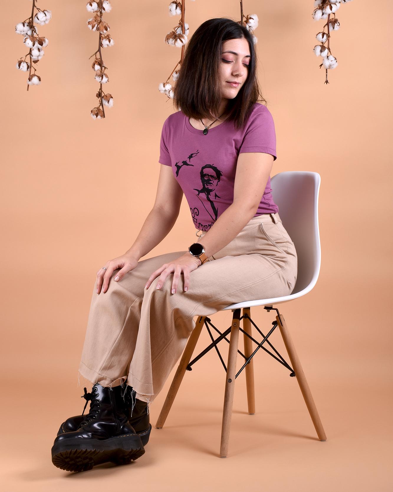 camiseta_mull_violeta_sempr_4