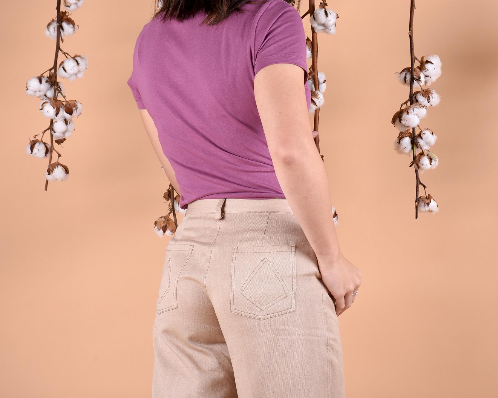 camiseta_mull_violeta_sempr_6
