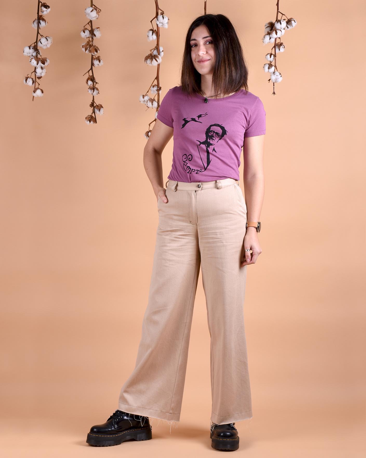 pantalon_cul_beige_1