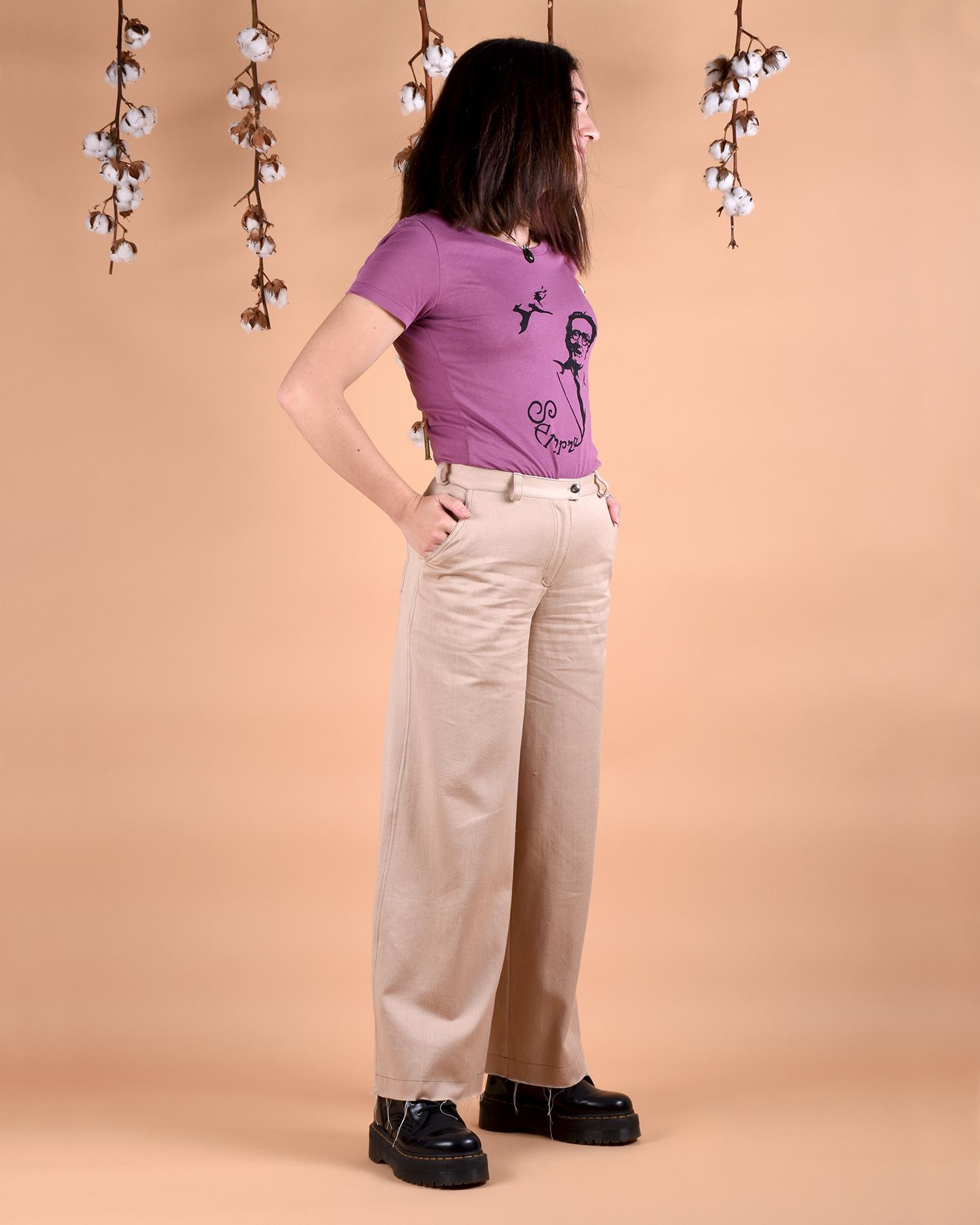 pantalon_cul_beige_3