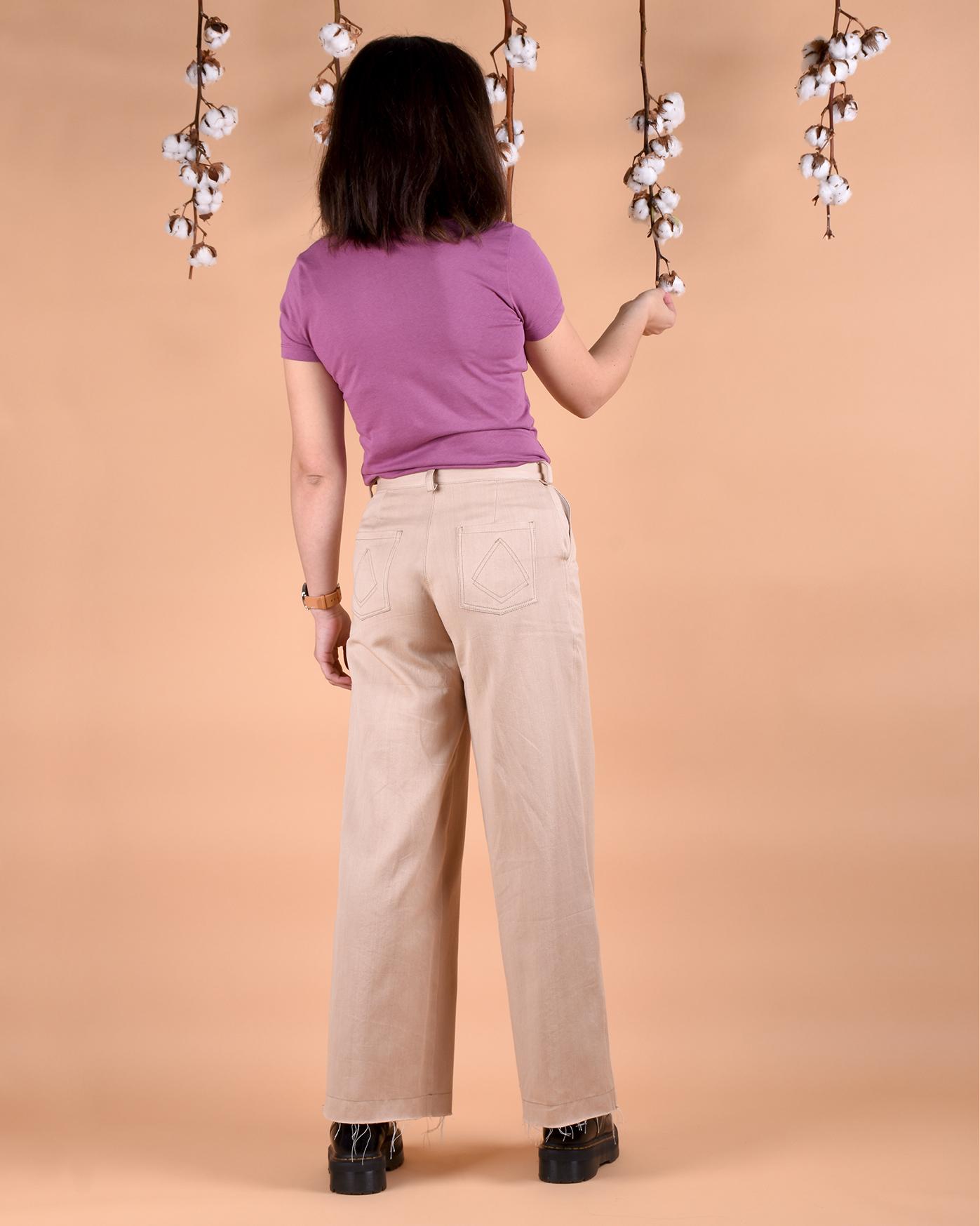 pantalon_cul_beige_4