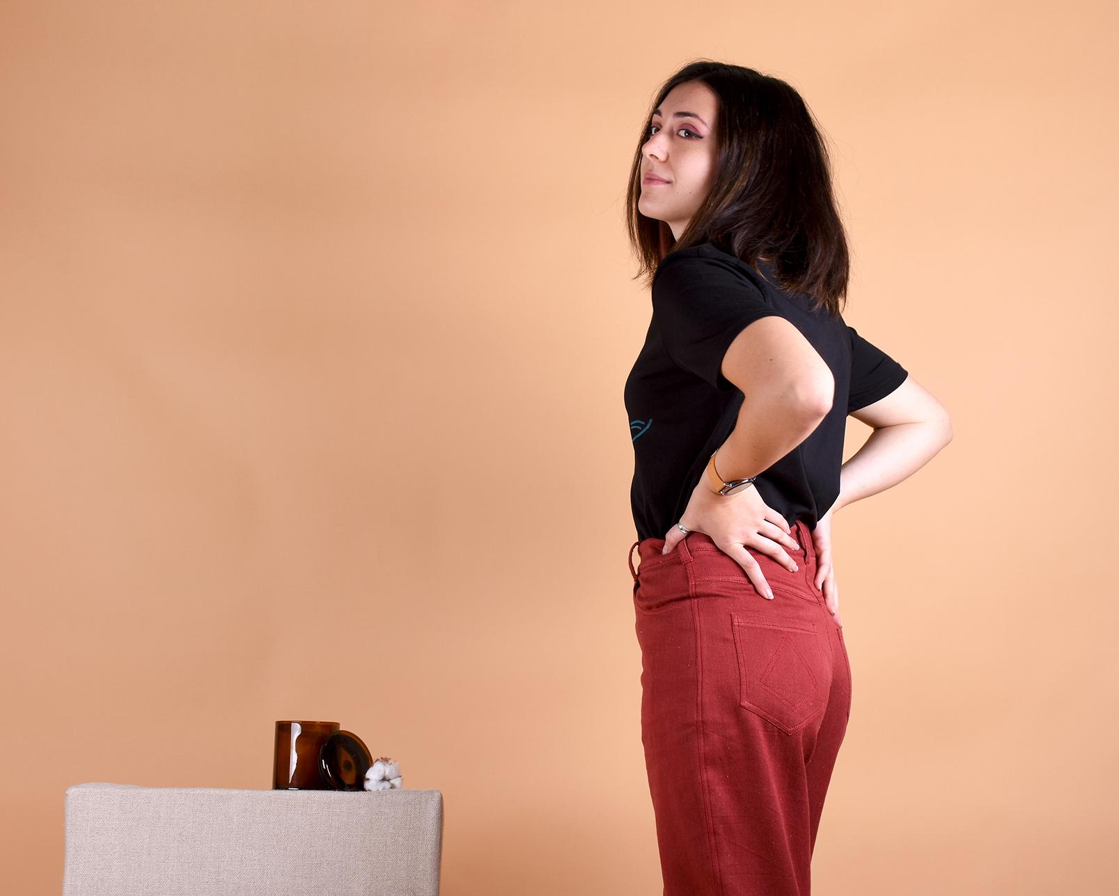 pantalon_mom_granate_4
