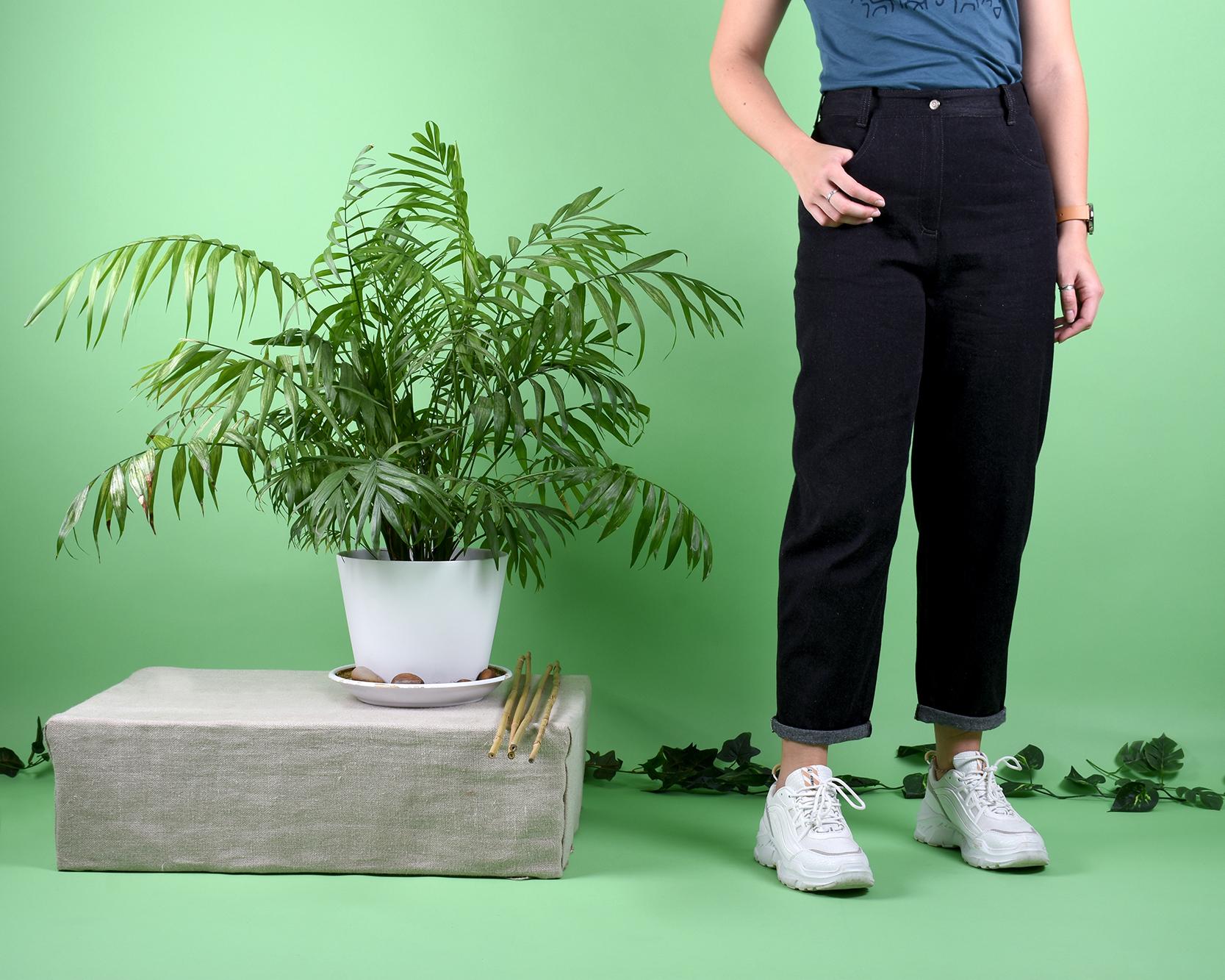 pantalon_mom_negro_1