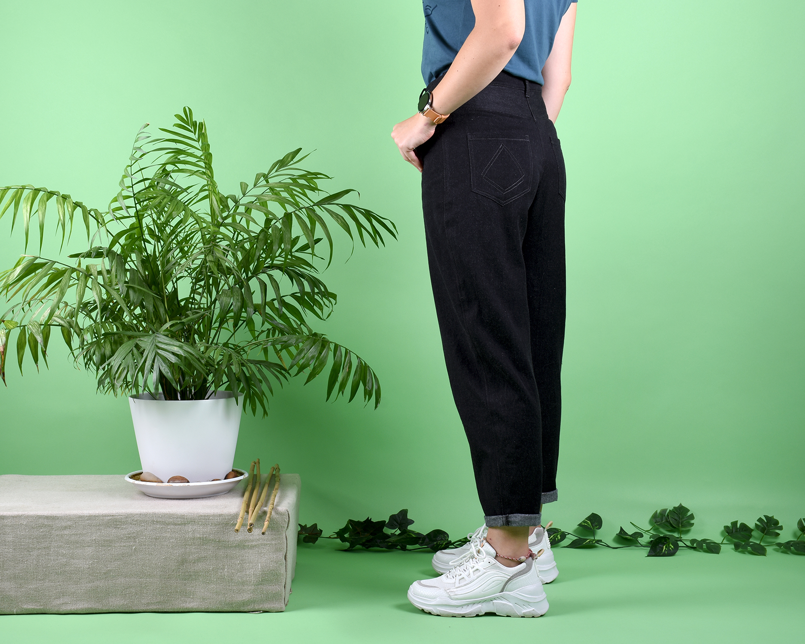 pantalon_mom_negro_4