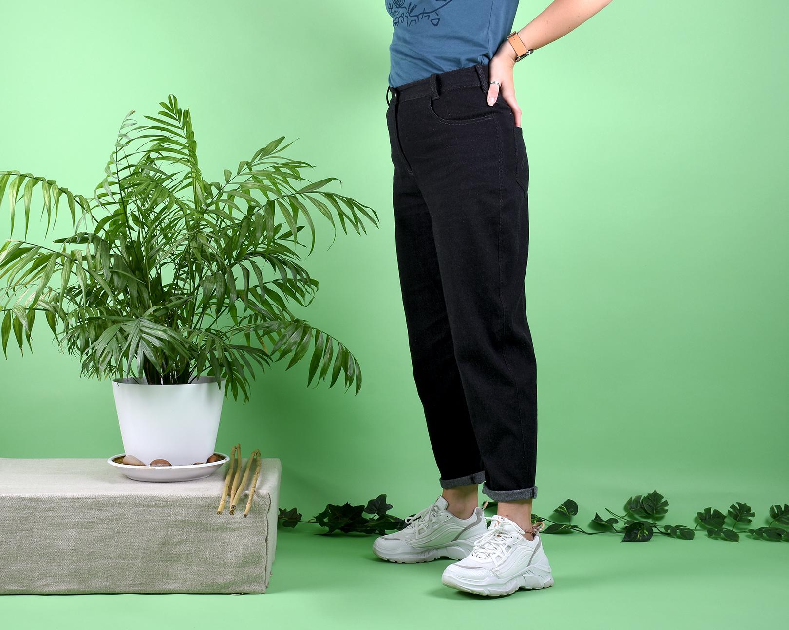 pantalon_mom_negro_5