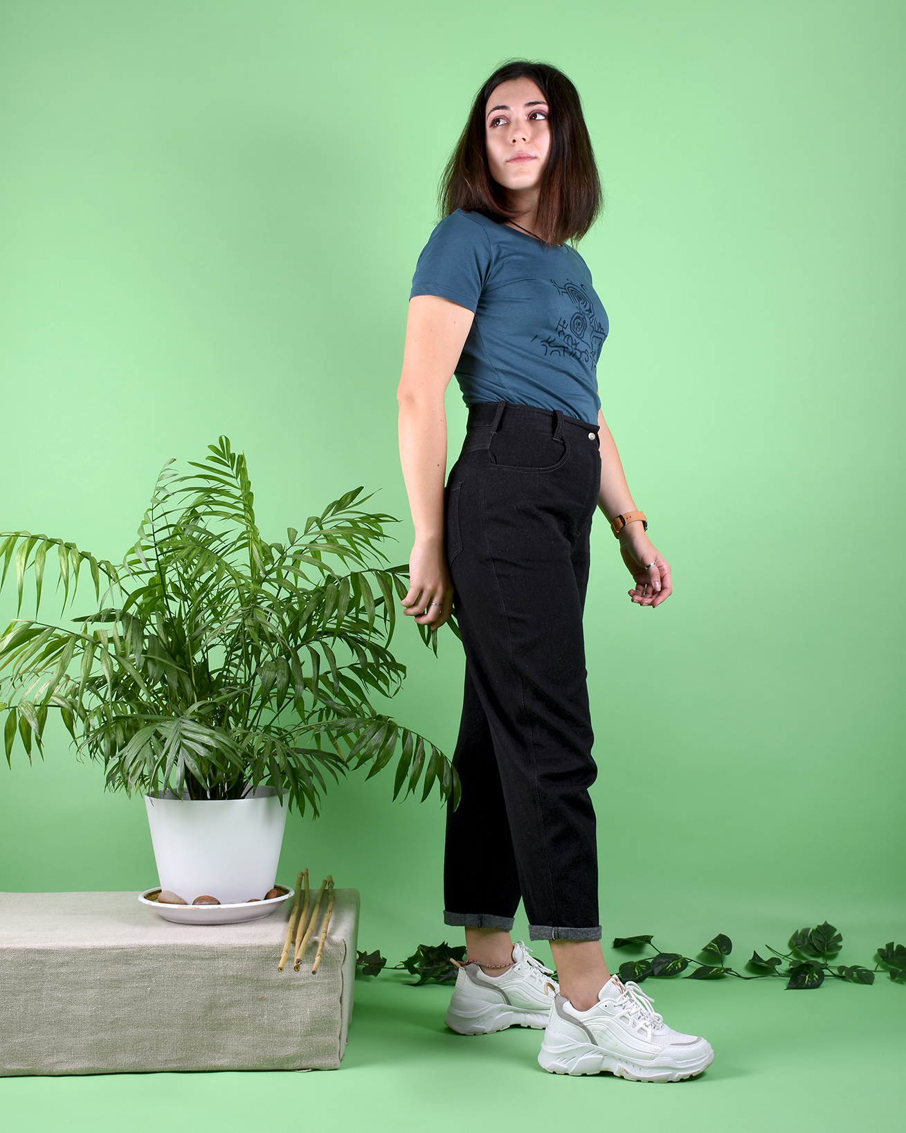 pantalon_mom_negro_6