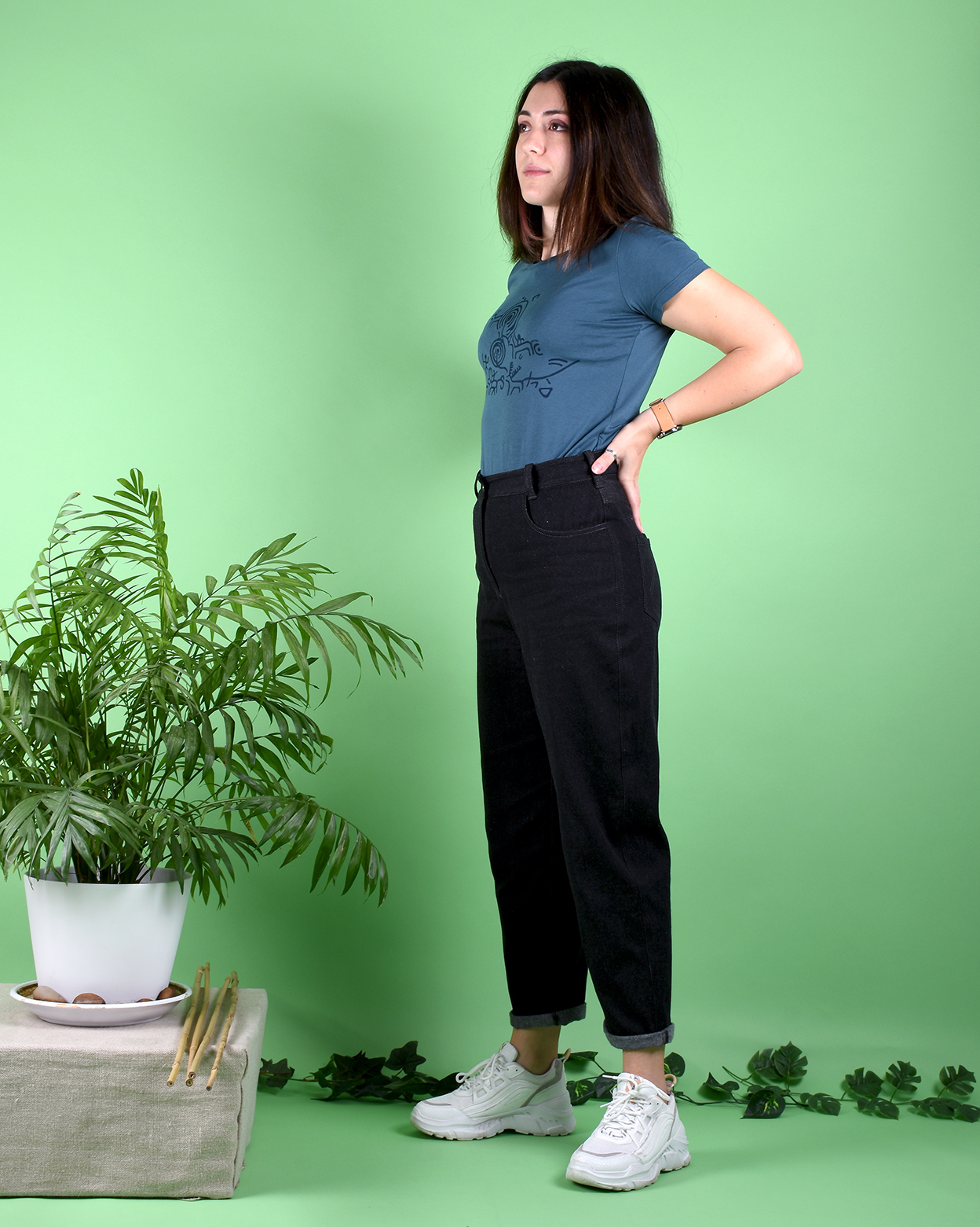 pantalon_mom_negro_7