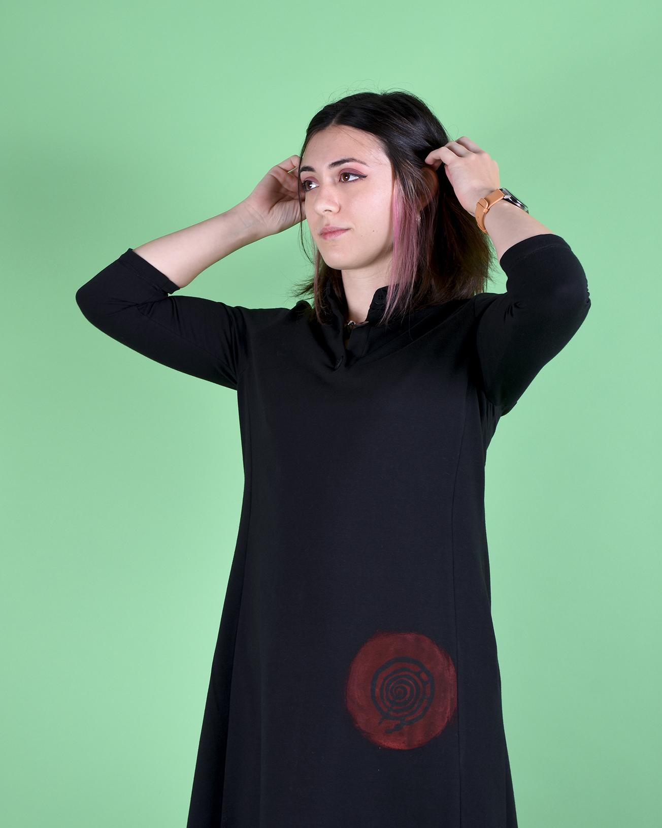 vestido_petroglifo_2